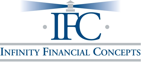 IFC Infinity Financial Concepts